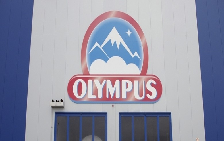 Greece's Olympus invests 20 mln euro in Romanian dairy products factory