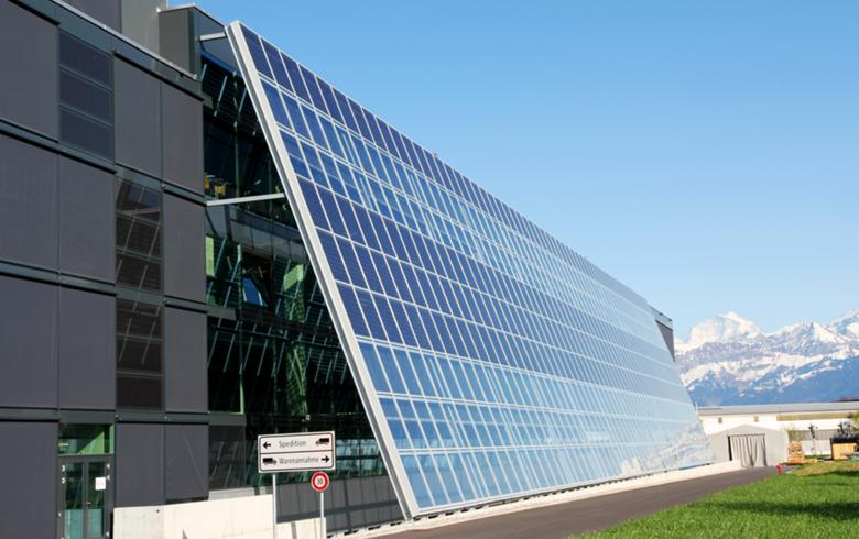 Meyer Burger wins CHF-15m solar equipment order in Asia