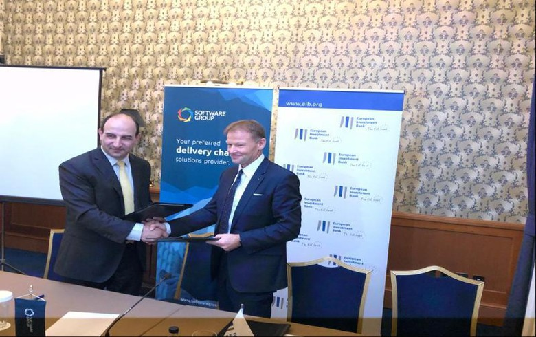 EIB plans to more than double investments in Bulgaria to 250 mln euro in 2019