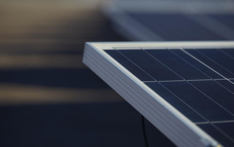 Trina Solar is India's top PV module supplier in Q2