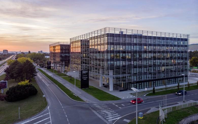 波兰的GTC计划在索非亚开发新的办公楼
