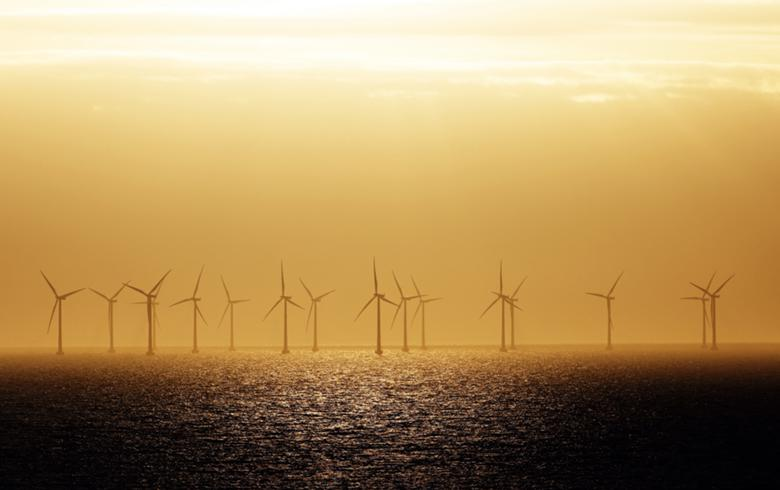 Estonia red-flags 600-MW Saaremaa offshore wind project citing national security concerns