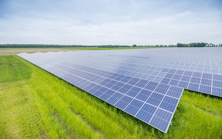 Obton JV in Ireland to pursue 500 MW of solar projects
