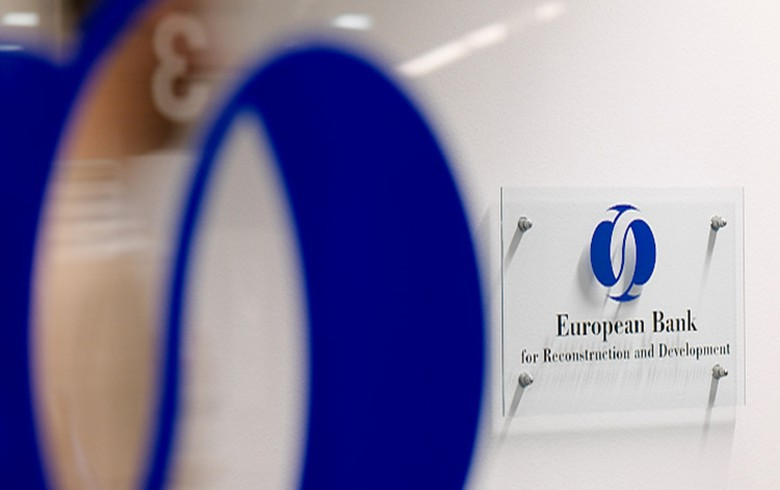 EBRD to boost support for companies across regions to curb coronavirus impact