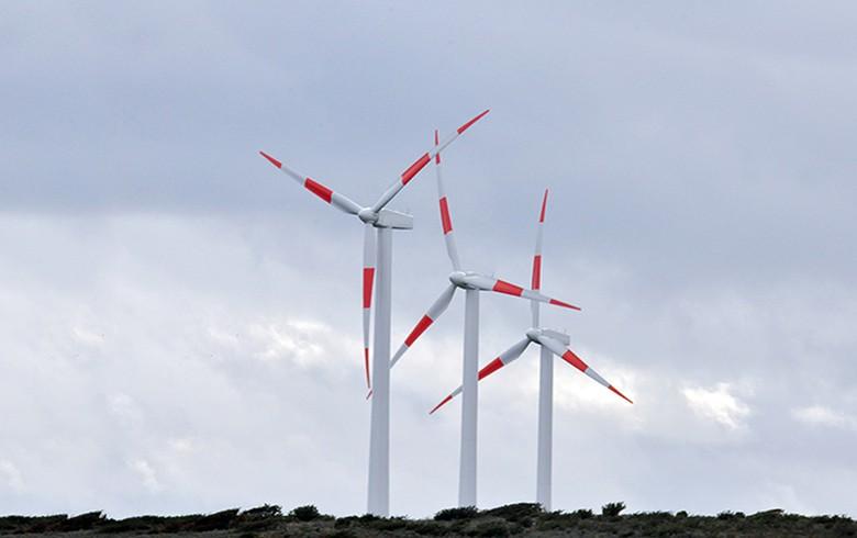 Chile's ENAP gets regional council nod for 10-MW wind farm