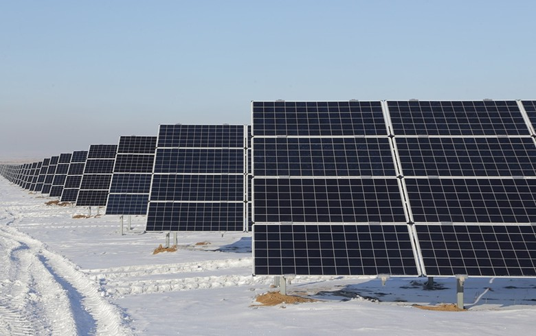 EBRD extends further EUR 300m for Kazakh renewables