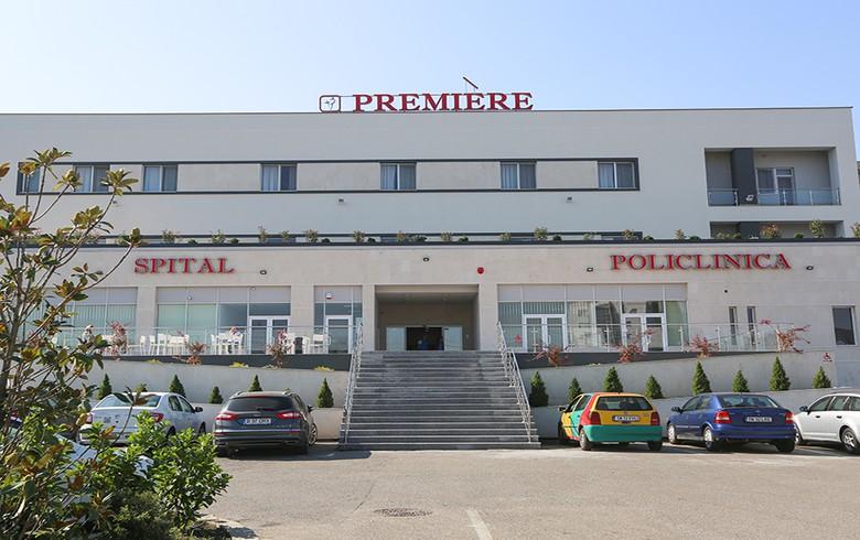 Romania's Regina Maria completes acquisition of Materna Care