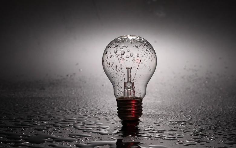 Romania's Jan-Aug energy output rises - provisional data