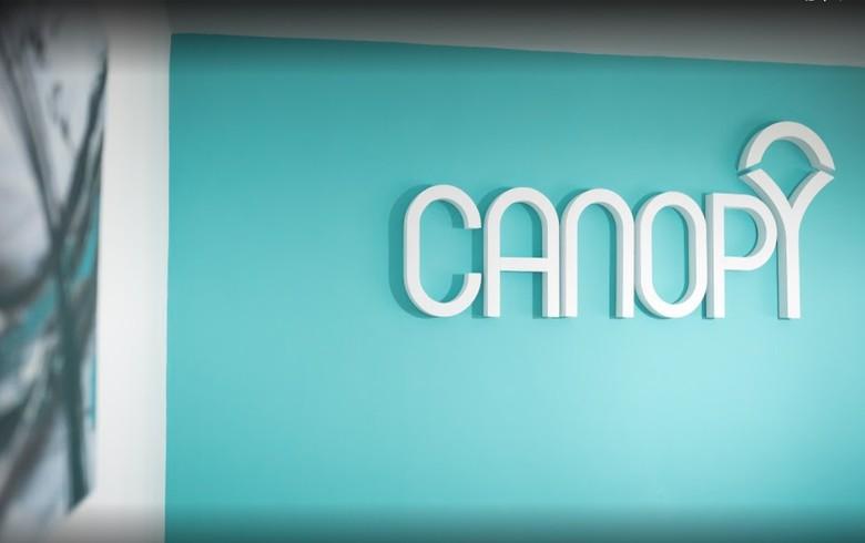 Romania's online marketing agency Canopy buys local peer Edge