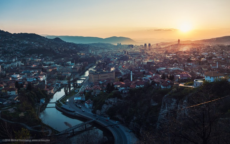 EBRD, UK govt programme to improve public procurement in Bosnia