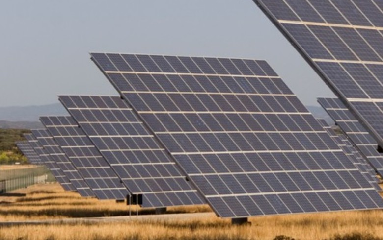 US Solar Fund enters exclusivity to buy 39 MW of N Carolina solar parks