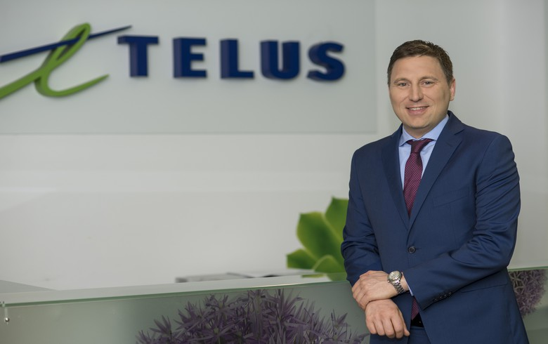 INTERVIEW - Western Balkans' appeal as outsourcing destination grows, TELUS Intl Europe official says