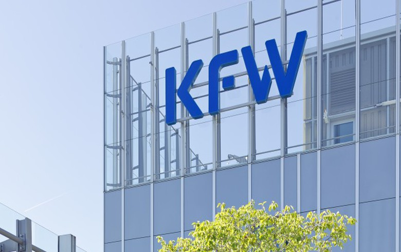 Bosnia eyes 15 mln euro KfW loan for HPP Capljina revamp