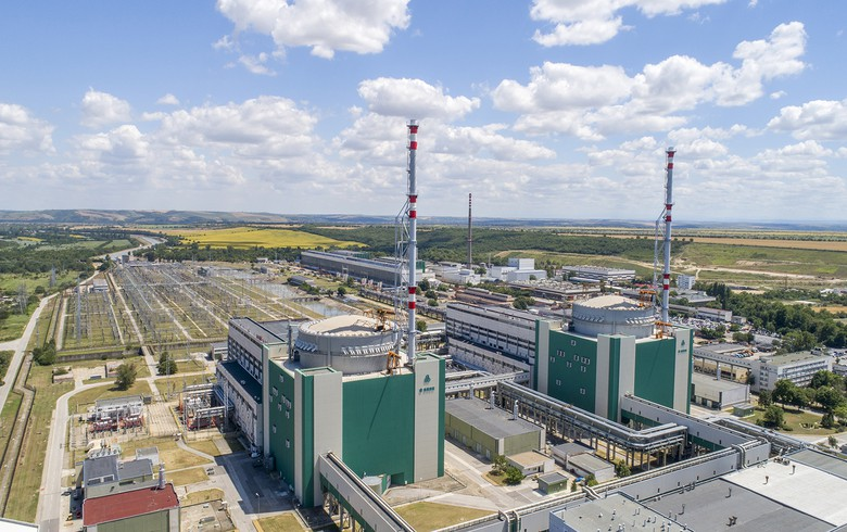 保加利亚的电力,石油产品输出跌落Y / Y于2月 - 表