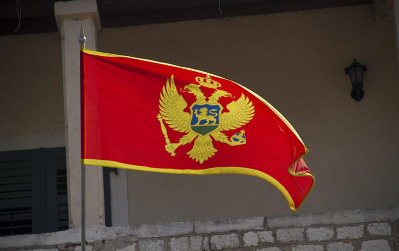 Montenegro's budget revenue rises 6.2% y/y in March - table