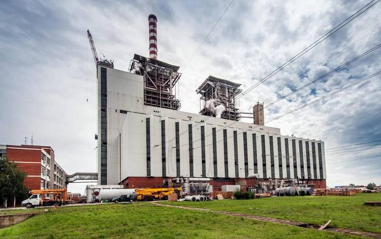 Siemens signs 5 mln euro fire protection system deal in Serbia