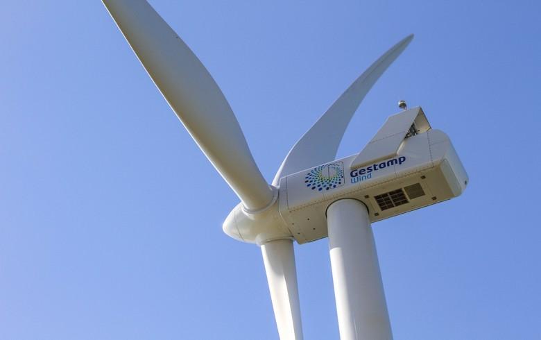 Actis agrees to buy Gestamp wind portfolio in Brazil - report