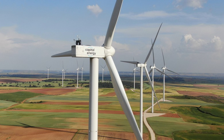 UPDATE - Official results from Spain's renewables auction are in