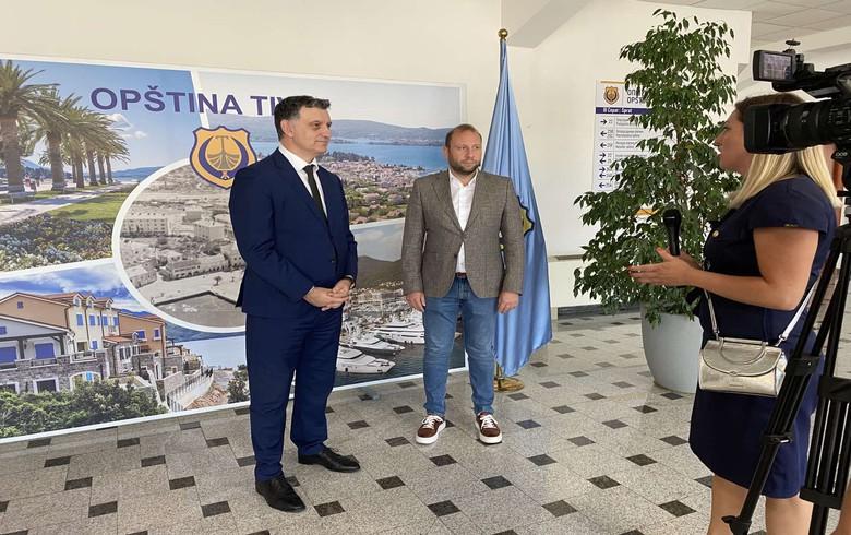 Air Serbia mulls Kraljevo-Tivat service