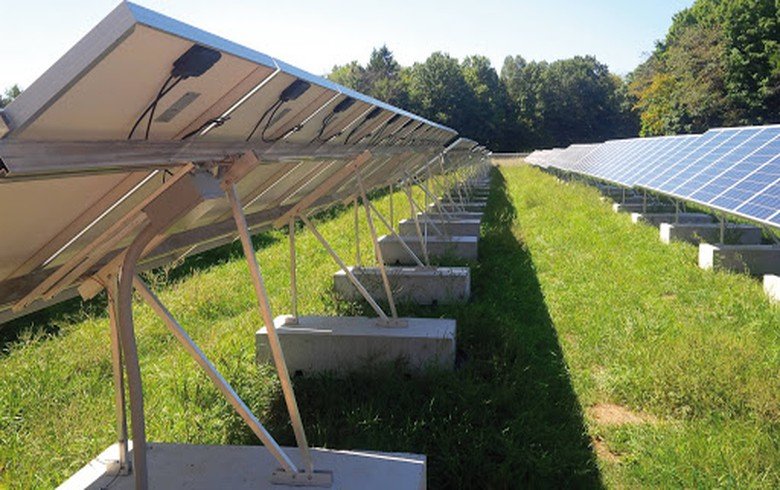 Schletter wins mounting jobs for 85 MWp of solar projects