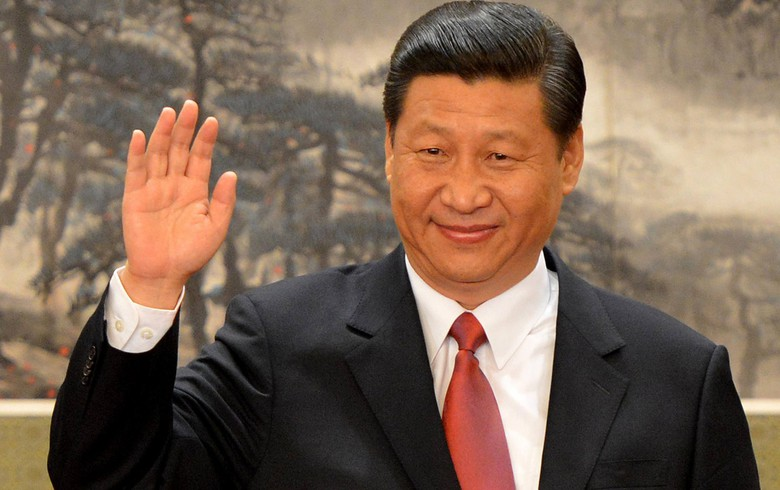 SolarWorld says solar issues should be discussed during Xi's visit to US