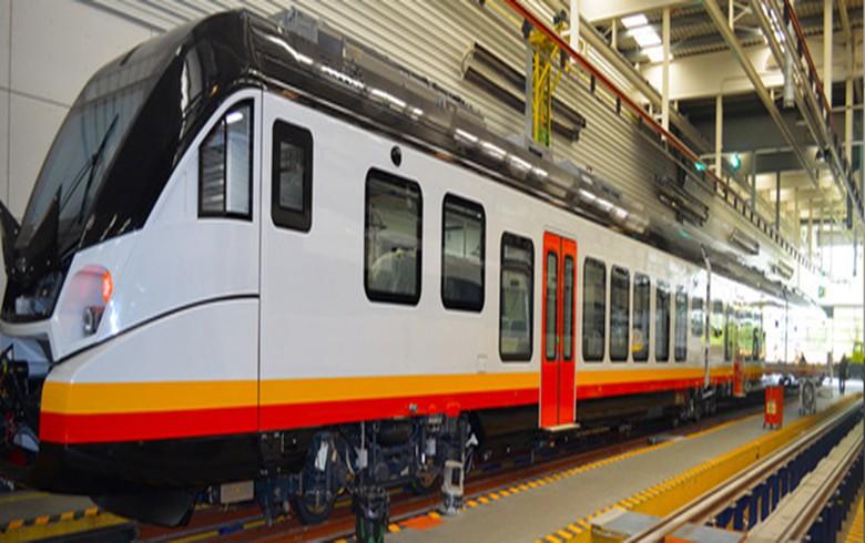 Montenegrin rail operator ZPCG cuts H1 net loss