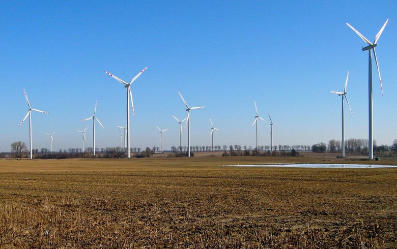 Innogy ready to start building 33-MW Polish wind farm