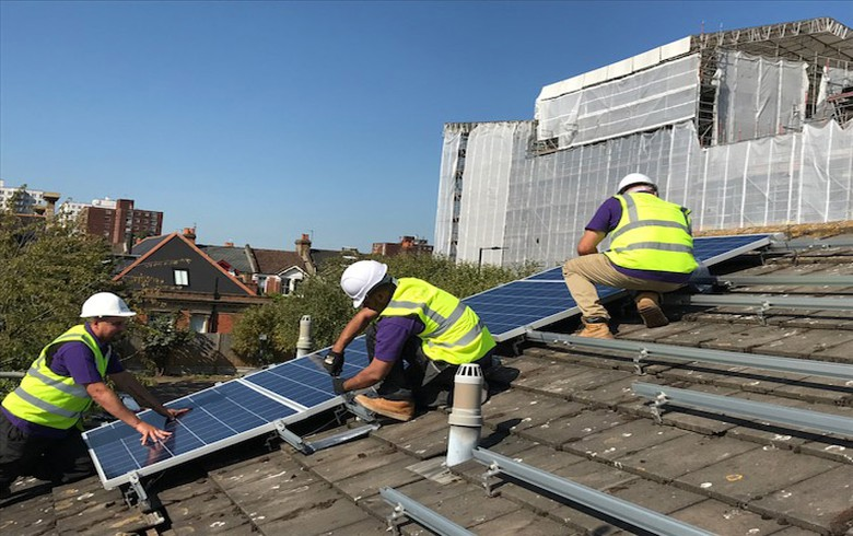 STA urges UK suppliers to present solar export tariffs before deadline