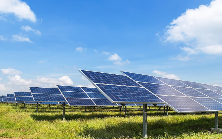 Spark Infrastructure buys 100-MW shovel-ready PV project in NSW