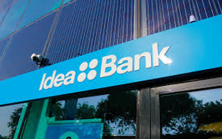 Romanian c-bank approves sale of Idea Bank to Banca Transilvania - Getin Holding