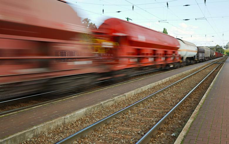 Bulgaria's United Property Group signs 3.9 mln euro rail supply deal