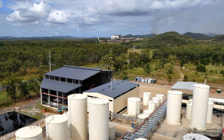 ARENA to help turn sewage biosolids into crude oil