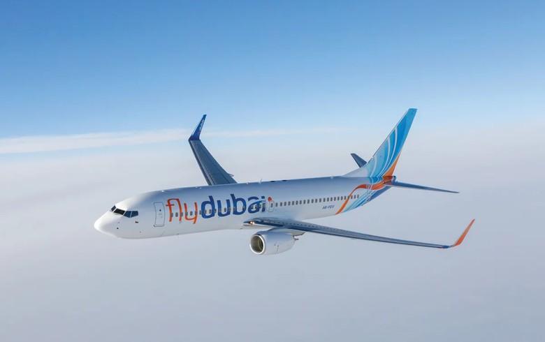 Flydubai to connect Dubai to Romania's Cluj-Napoca from Nov 3