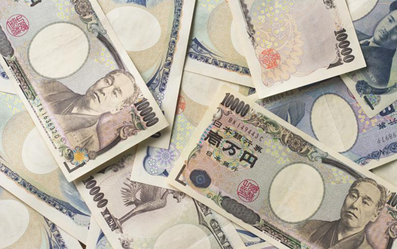 Japan's Nidec plans JPY-100bn green bond issuance