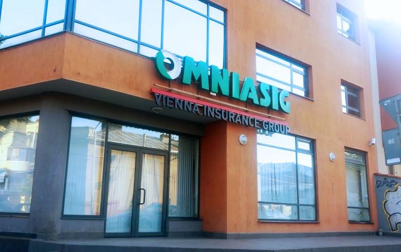 VIG Romania swings to slim profit in H1