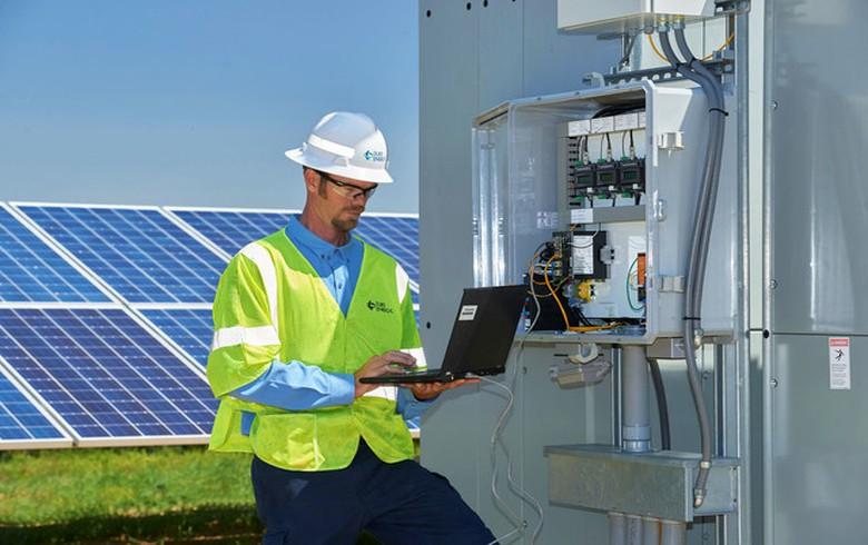 Duke Energy seeks 680 MW of renewables in Carolinas RfP