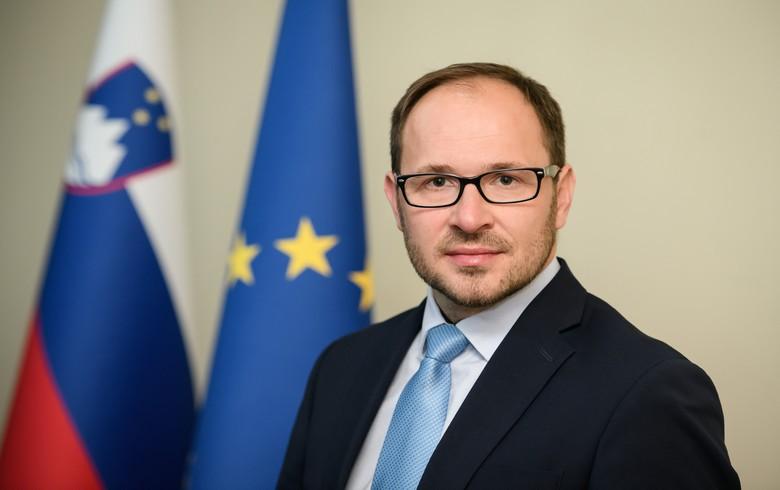斯洛文尼亚开始谈论2TDK的潜在捷克投资