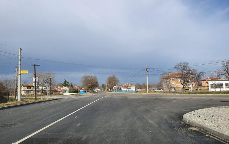 Bulgaria's Krumovgrad launches 3.14 mln euro road repair tender