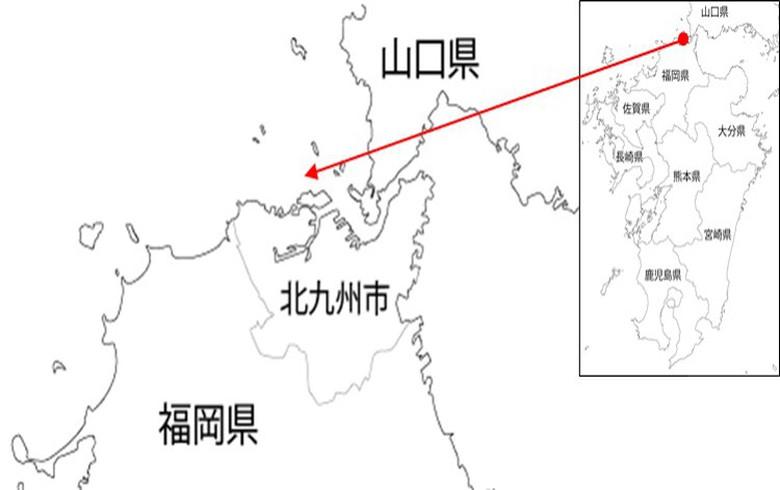Kyuden Mirai-led group to build USD-1.55bn wind farm off Japan