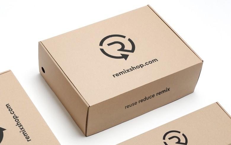 US online thrift shop Thredup to buy Bulgarian e-commerce co Remix