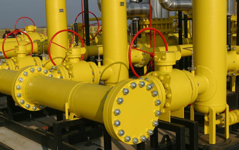 Srbijagas to acquire 39% interest in Bosnia's Gas Promet