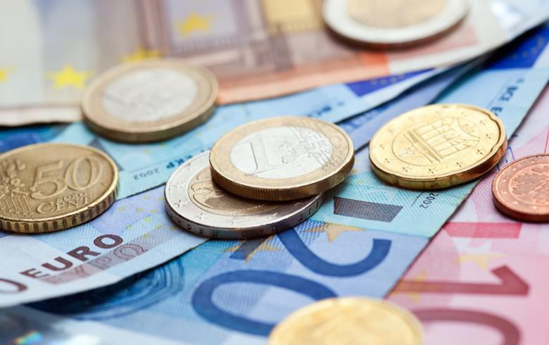 Slovenia places new 1.5 bln euro 10-year bond issue