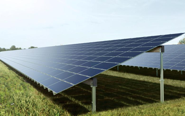 Belectric nabs 53.5-MWp solar O&M job in US