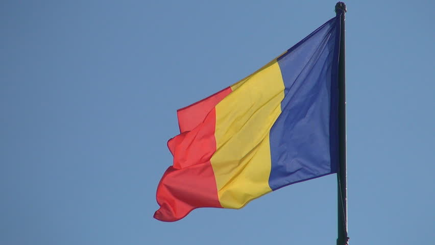 Erste lifts Romania's 2017 economic growth forecast to 5.5%