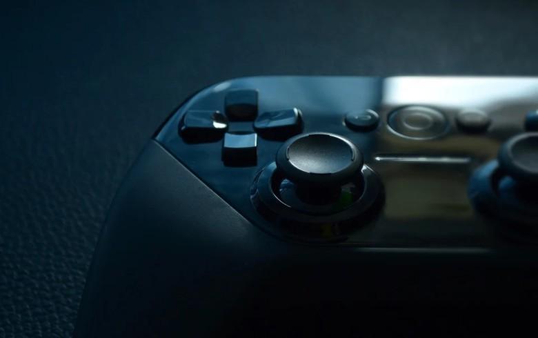 美国为塞尔维亚手机游戏公司Nordeus取得两分数