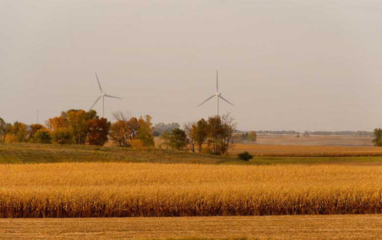 Alliant's arm in Iowa issues USD-500m green bond