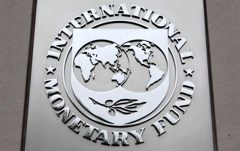 IMF raises Moldova's 2017 GDP growth fcast, considers $21.2 mln loan