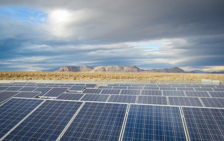 BlackRock renewables fund hits USD 1bn in 1st close