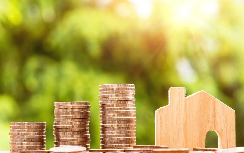 Serbian banks sharpen focus on real estate financing in H1 - KPMG