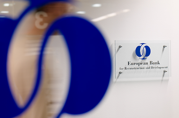 EBRD launches 300 mln euro NPL resolution framework in CESEE